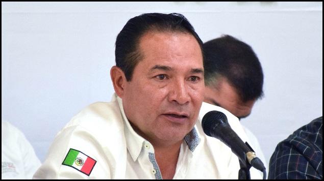LuisEnriqueMiranda