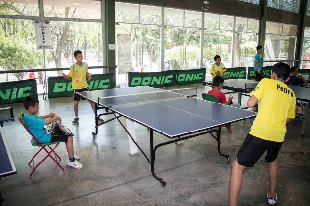 Se espera una nutrida participacion de atletas de diferentes municipios