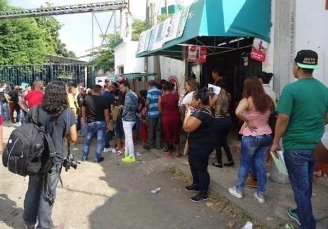 NOTA DELINCUENCIA MIGRACION GUATEMALA 2 (2)