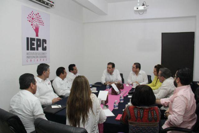 INE-IEPC (2)