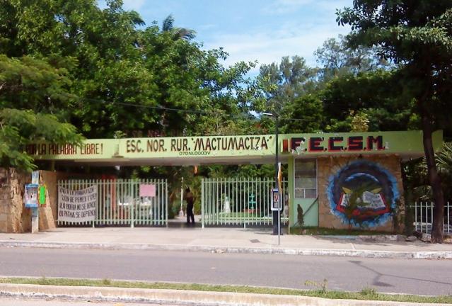 mactumatza