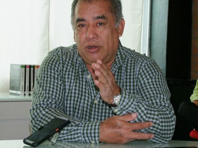 PRI Chiapas ha hecho.jpg