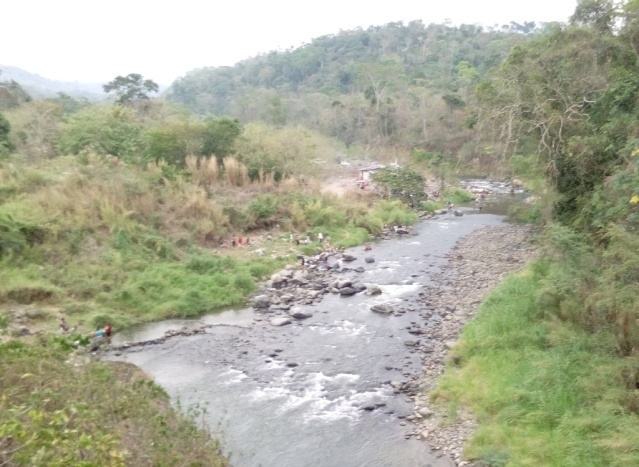 NOTA RIOS VACACIONES 2