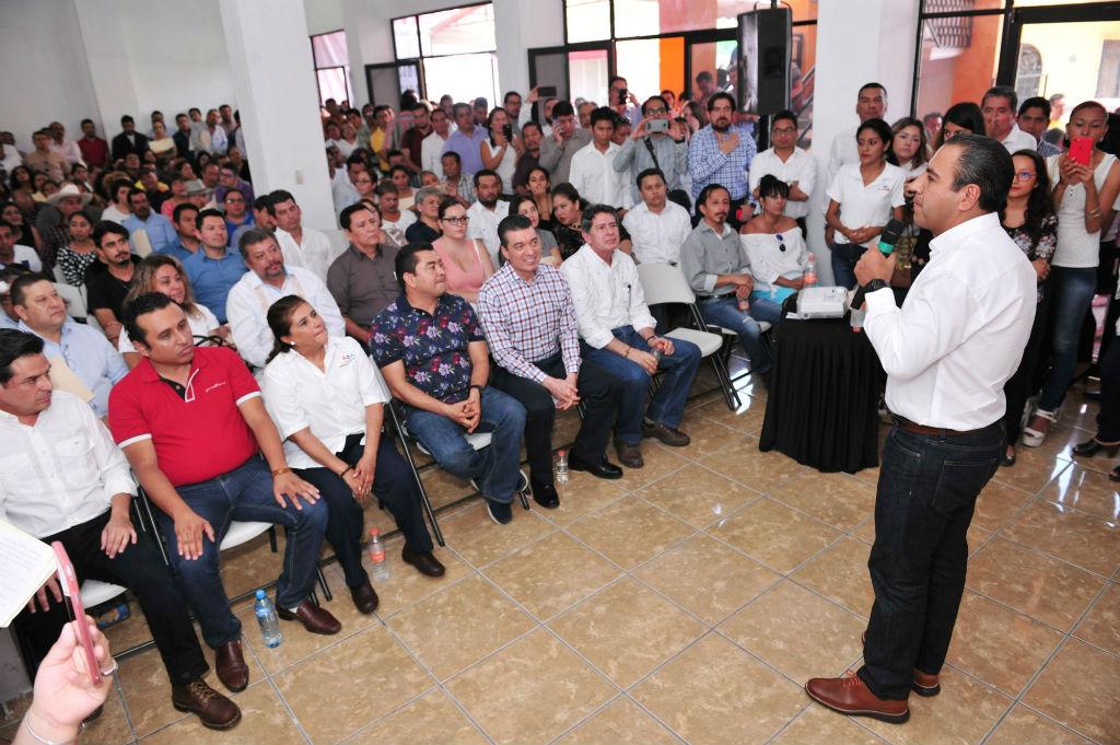 OFICINAS CARLOS MORALES_15 ABR 18__14