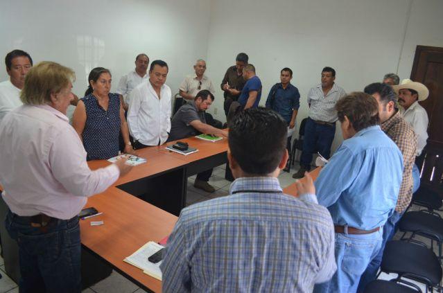 Urgen que Tapachula_NTCH