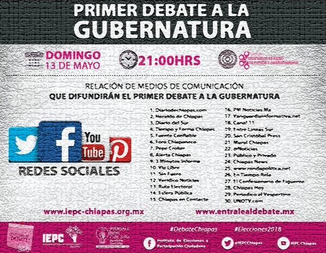 debate2018