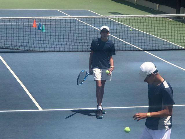 Tenis dobles_2
