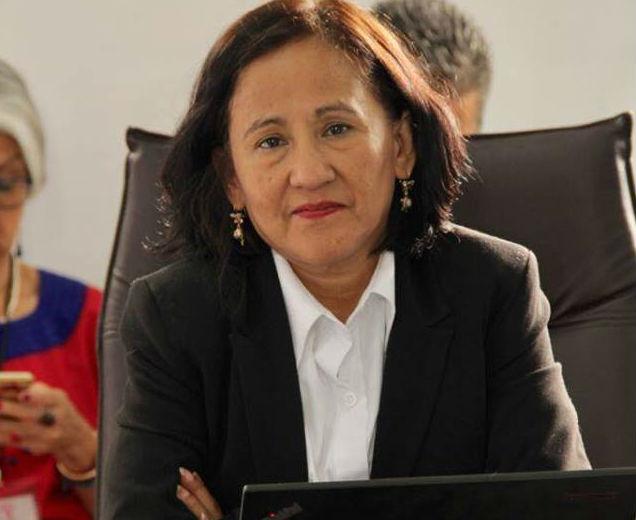 iepcConsejera Blanca Parra