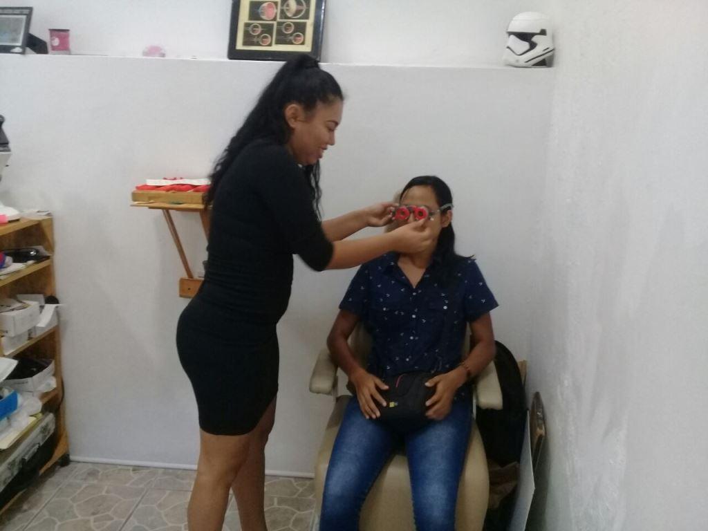 NOTA DISCAPACITADOS CENTRO MEDICO 2