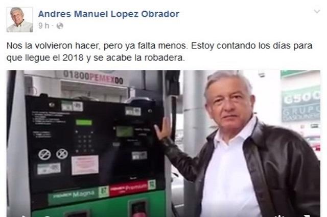plazagasolinazos