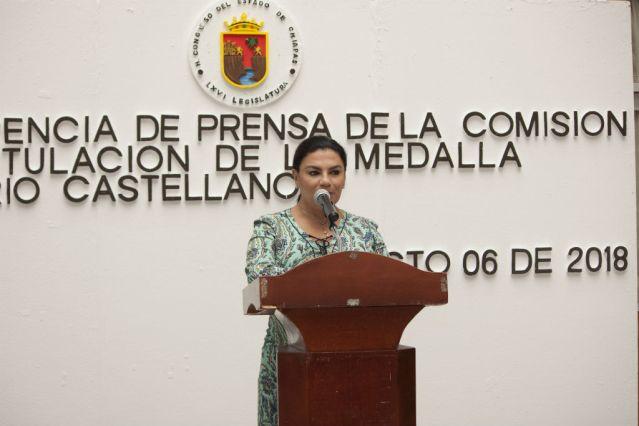 conferencia medalla jmc2