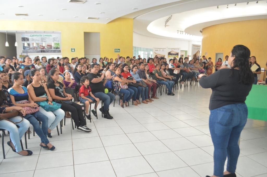 CURSO LENGUA DE SEÃ'AS