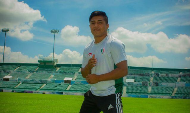 Emilio Perez (1)