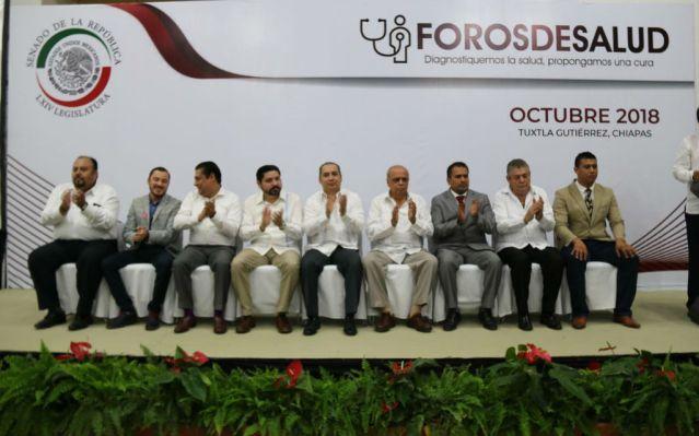 FORO DE SALUD1