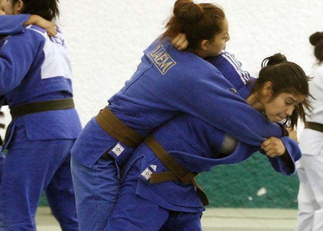 Itzel Pecha finaliza septima en los Juegos Olimpicos de la Juventud (4)