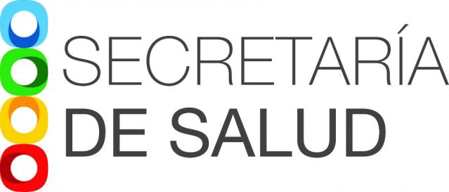 LogoSalud
